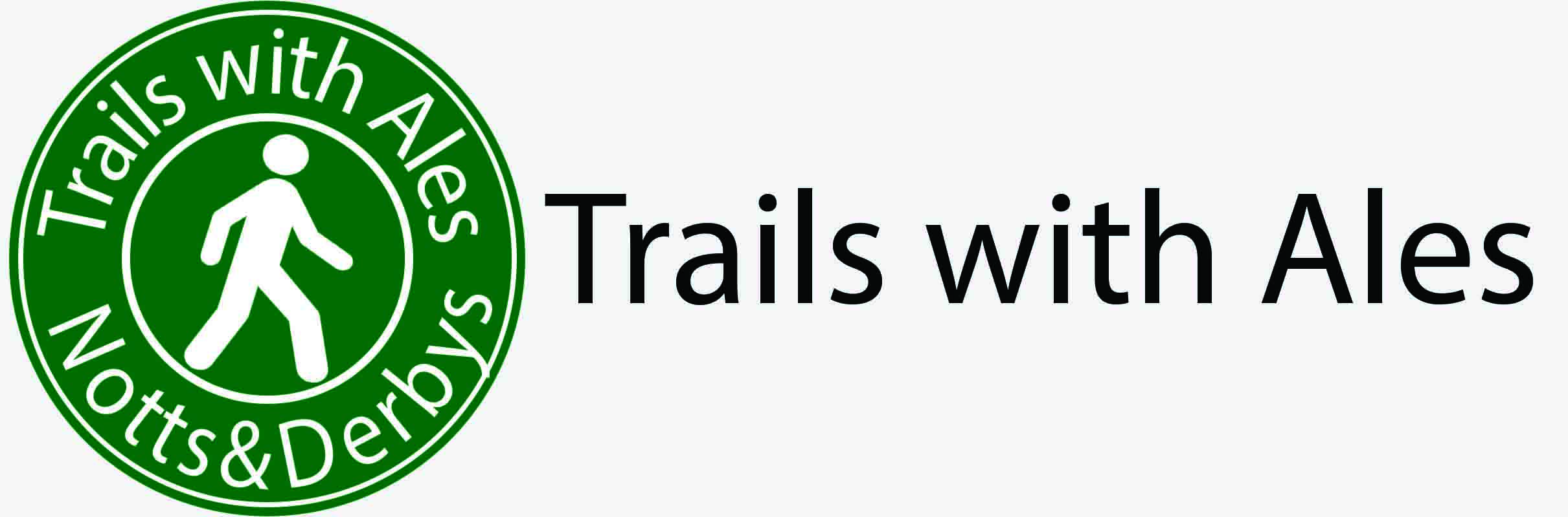 Trails with Ales